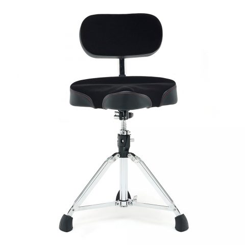 gibraltar 9608mb drum throne