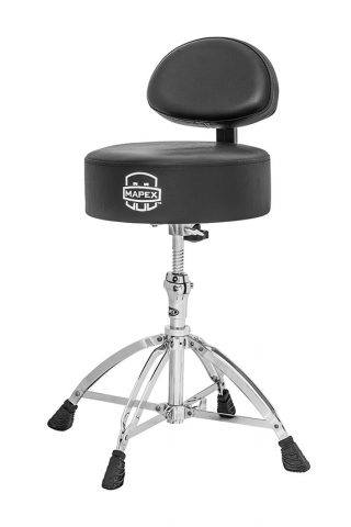 Mapex Drum Throne T770
