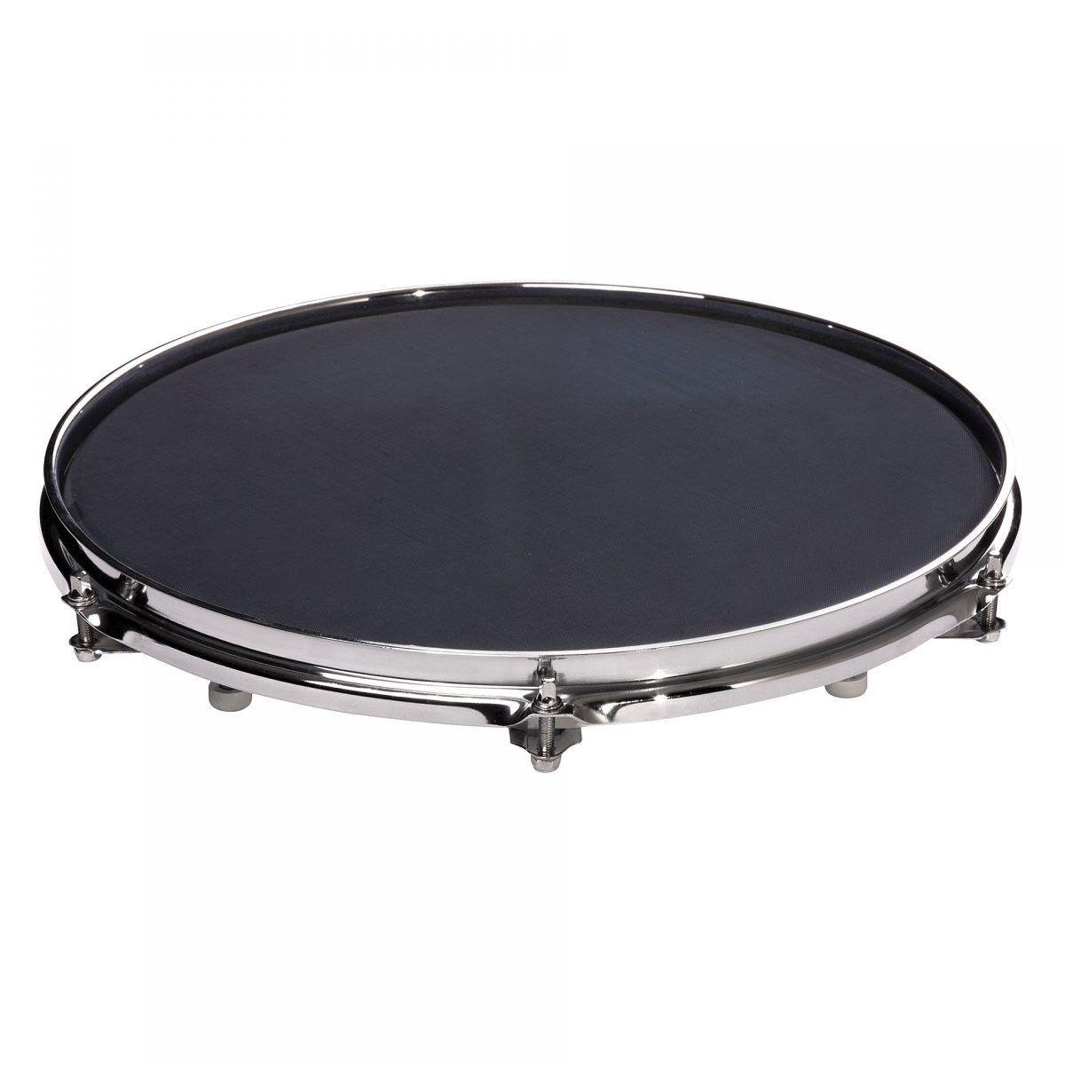 mesh drum pad