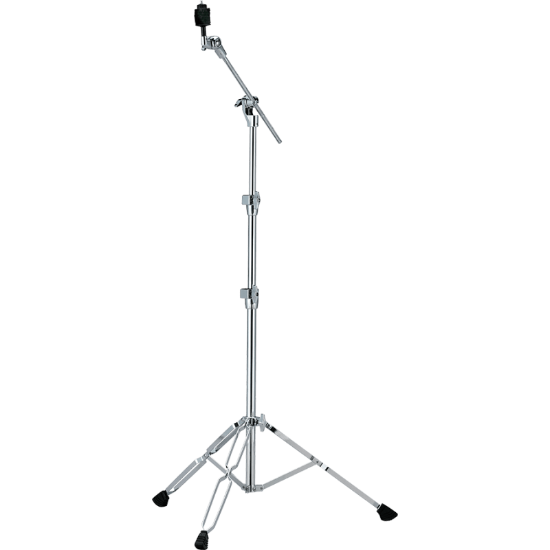 crash cymbal stand