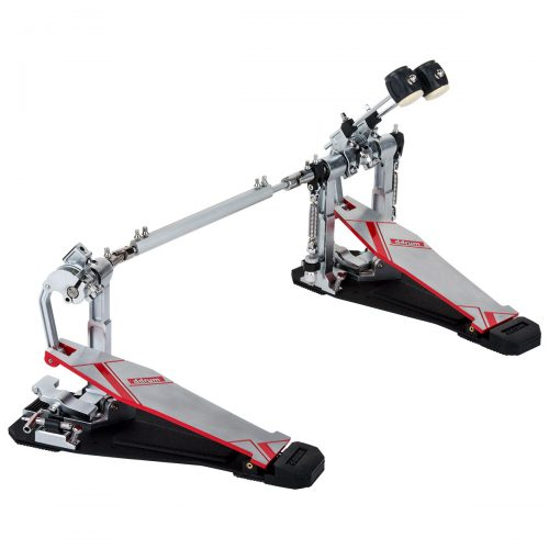 best drum double drum pedal