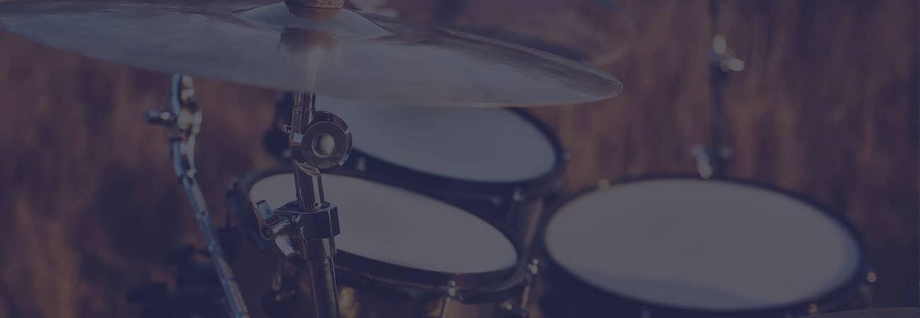 drum set cost