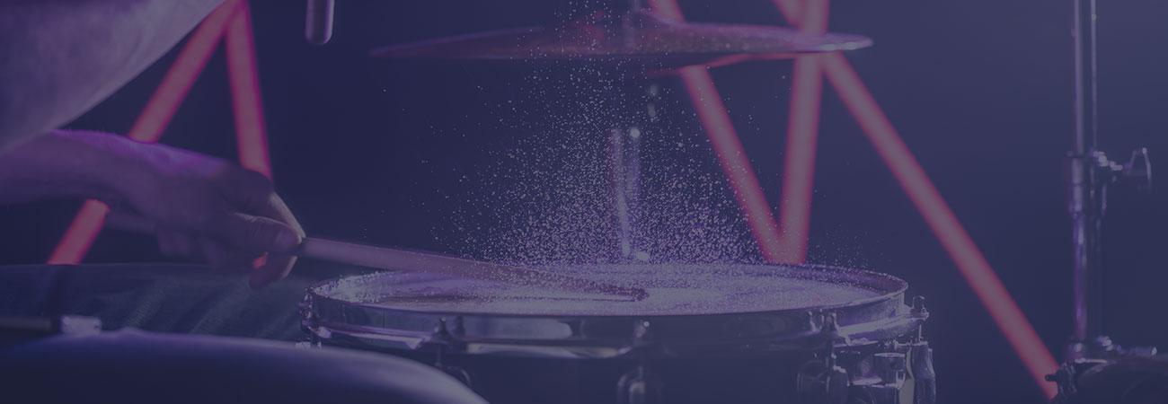 best drum exercise