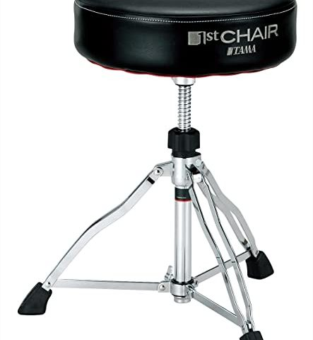best tama drum throne