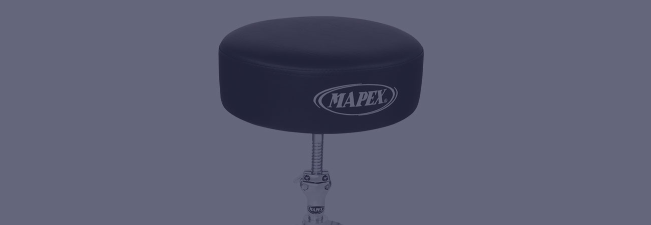 best drum thrones