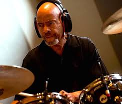chester phil collins drummer