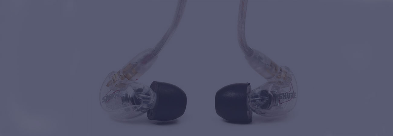 best in ear monitors for drummers