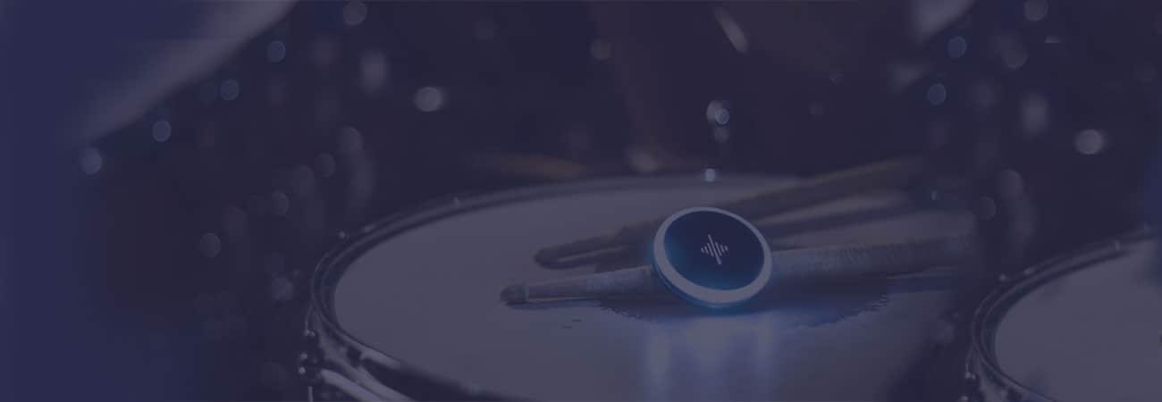 best vibrating metronomes