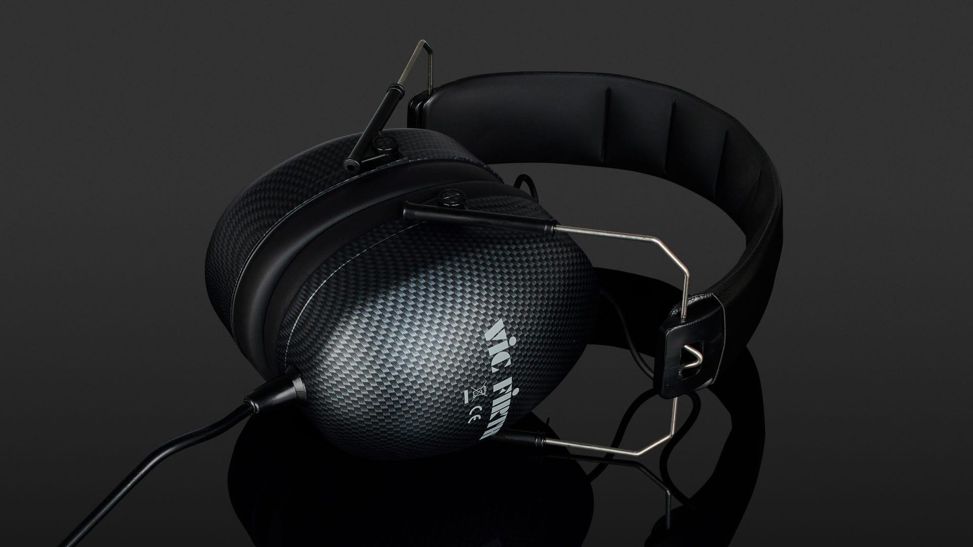 best drummers headphones