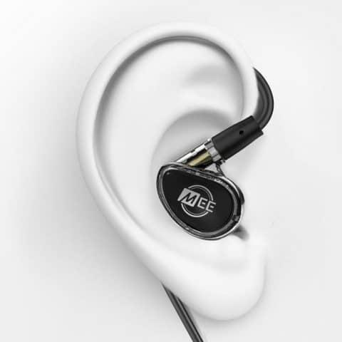 mee audio mx pro review
