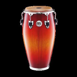 conga percussion