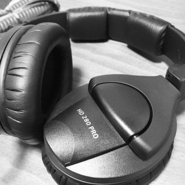 headphones for drumer