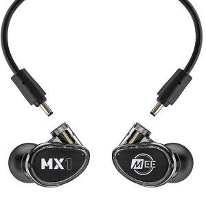 mee audio mx1 review