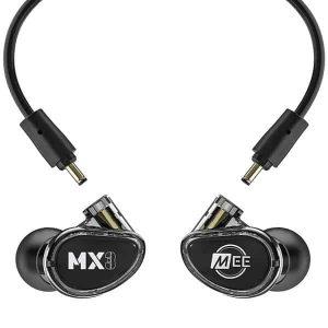 mee audio mx3 review