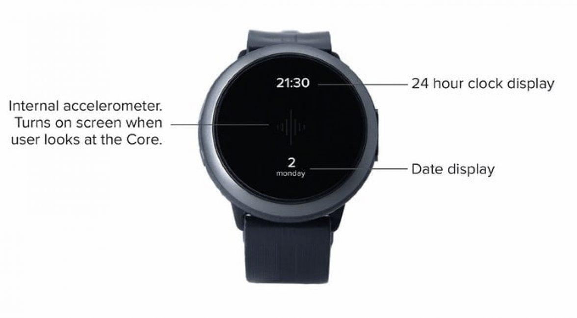 best metronome watch
