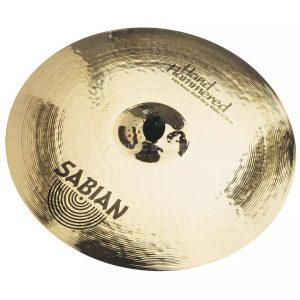 Best sabian ride cymbals