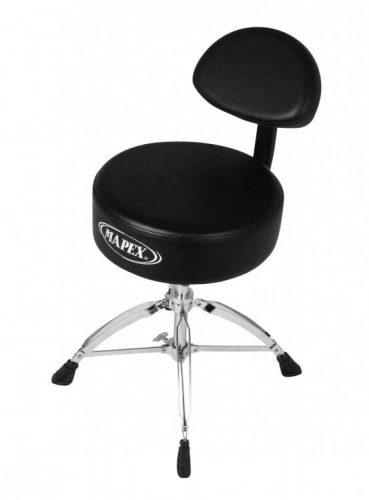 mapex-t770-round-top-throne-wbackrest-313377-min