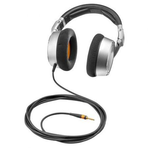 neuman headphones