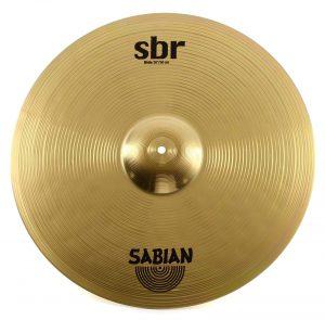 best sabian ride cymbal