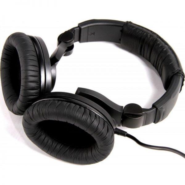 sennheiser-hd-280-pro-flip-ear-cups-800x800-min