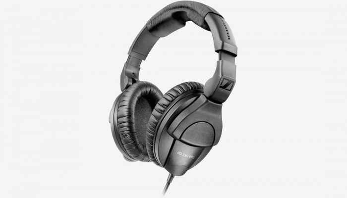 best cheap isolation headphones